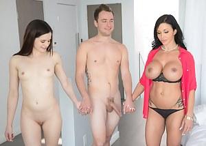 FFM Porn Pictures