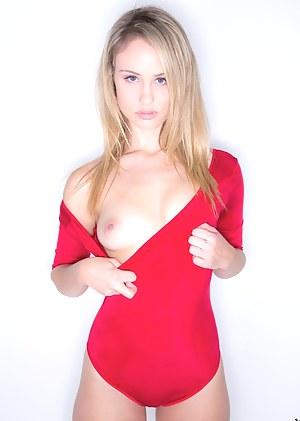 Spandex Porn Pictures